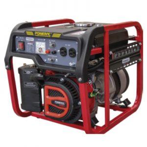 Generador de Energía PR1500-C