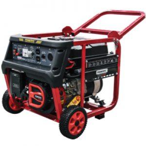Generador de Energía PR2500-C