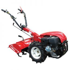 Motocultor Kam 5